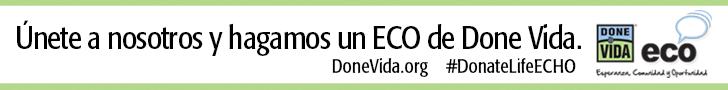 Web Banner - Spanish (728x90)